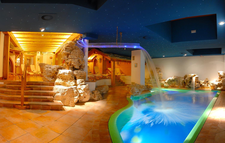 piscina_pano2