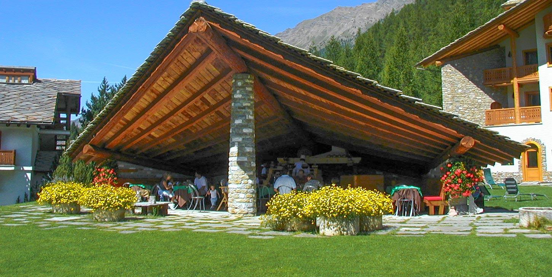 pranzo-capanna-1450