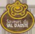 saveurs_piccolo