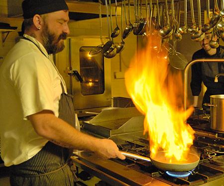 chef-fuoco-slider-ristoranti