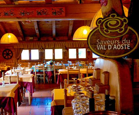 sala-slider-ristoranti