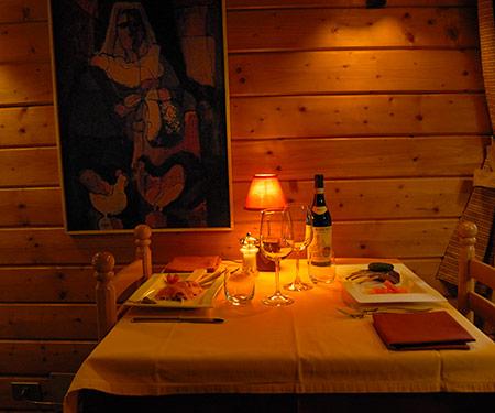 tavolo-per-due-slider-ristoranti